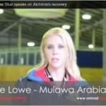 Blog_Annette Lowe