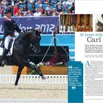 Blog_at_home_with_Carl_Hester