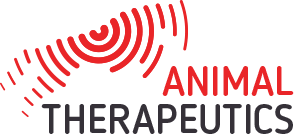 Animal Therapeutics