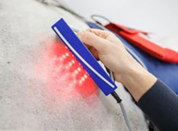 laser pen e1466040364264