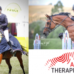 Carson Sisters and Animal Therapeutics